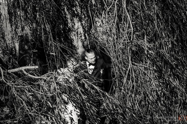 Heiraten in der Historischen Kornscheune Orr #heinenhof #fotografköln #hochzeitsfotografköln #scheunenhochzeit | (c) die Schnappschützen
