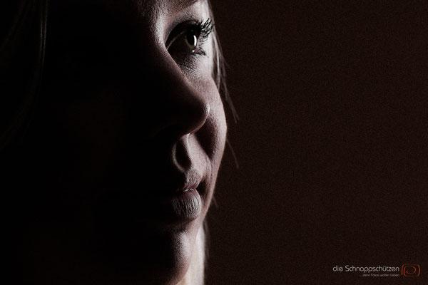 #Portraitfotos | (c) die Schnappschützen | www.schnappschuetzen.de