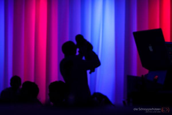 Hochzeitsfotografie Köln - die Schnappschützen