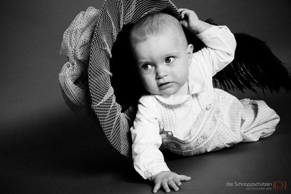 Babyshooting Köln | die Schnappschützen