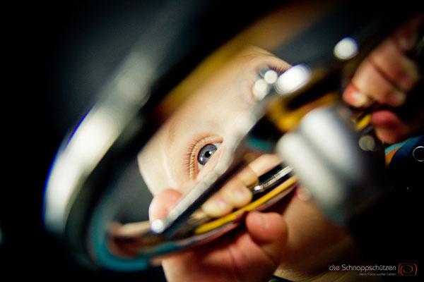 Kinderfotos Köln | die Schnappschützen