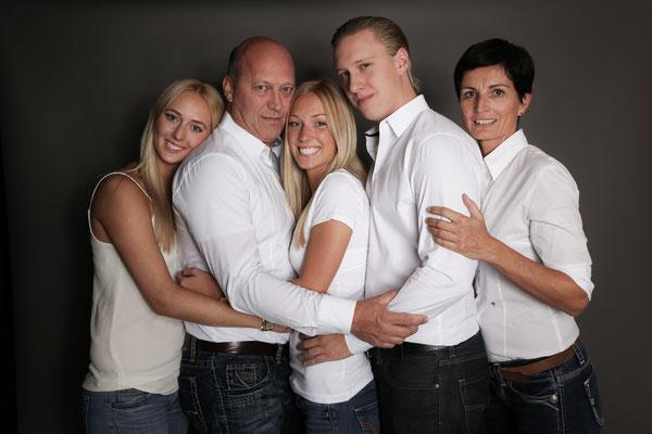 Familienfotos Köln | die Schnappschützen
