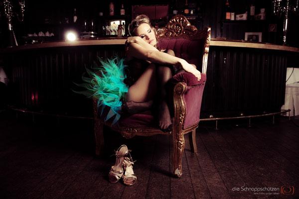 #Burlesque | Shooting mit Carina Amber | (c) die Schnappschützen | www.schnappschuetzen.de