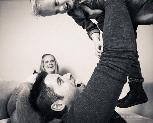 Familien #Babybauch | (c) die Schnappschützen | www.schnappschuetzen.de