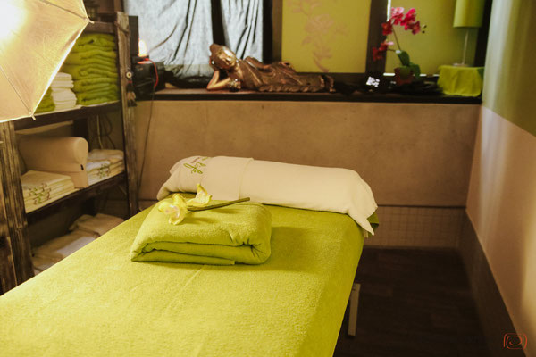 #bamboolife #ossendorfbad #massagenköln #www.bamboo-life.info | (c) die Schnappschützen