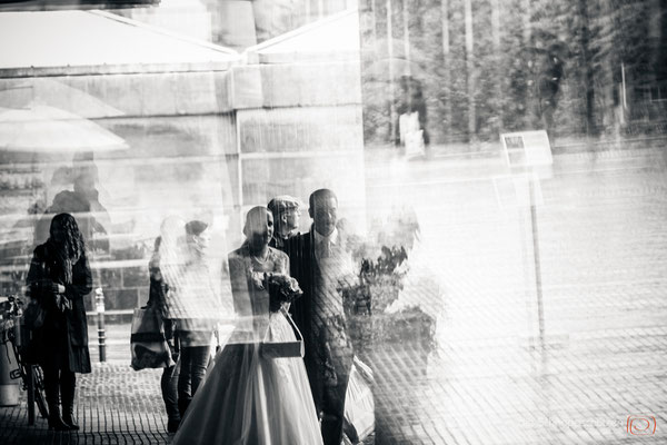 Hochzeitsfotos Köln - die Schnappschützen