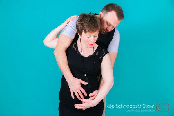 #Babybauchfotos # Babybauchshooting Köln #Schwangerschaftsfotos | (c) die Schnappschützen | www.schnappschuetzen.de
