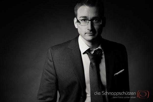 #businessportraits für verschiedene Plattformen, wie z.B: #xing, #linkedin etc. | (c) die Schnappschützen | www.schnappschuetzen.de