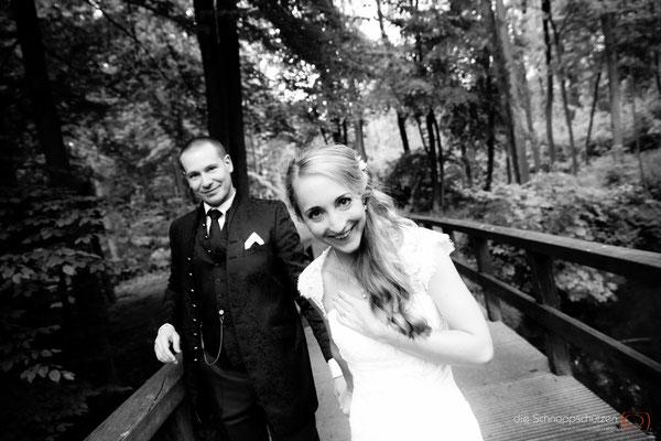 #Hochzeitsfotos Bonn | (c) die Schnappschützen | www.schnappschuetzen.de