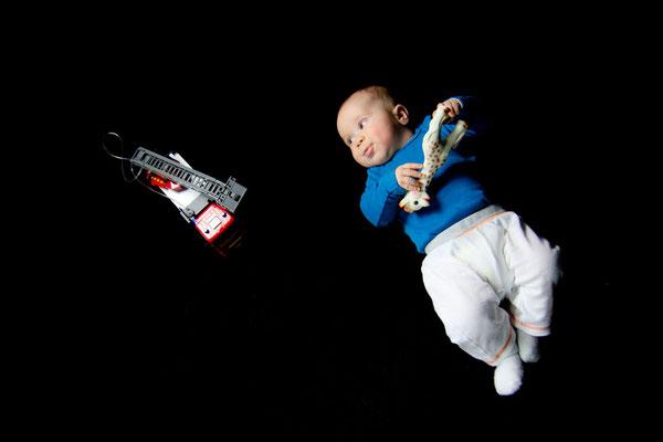 Babyfotos Köln | die Schnappschützen