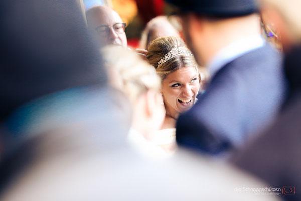 #Hochzeitsfotografen Köln | (c) die Schnappschützen