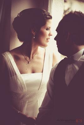 Hochzeitsfotos Kunstsalon | die Schnappschützen
