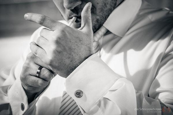 Hochzeitsfotograf Siegen - die Schnappschützen