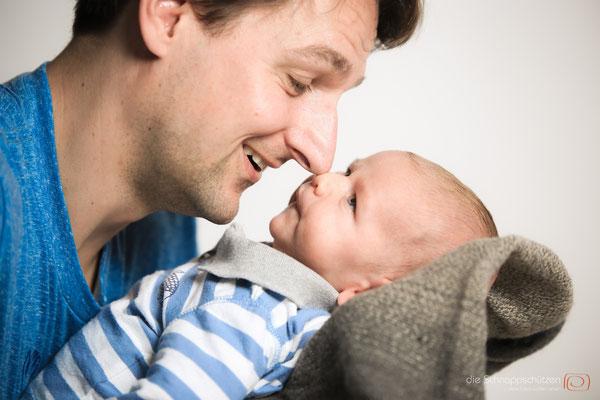 #Babyshooting Köln | (c) die Schnappschützen | www.schnappschuetzen.de