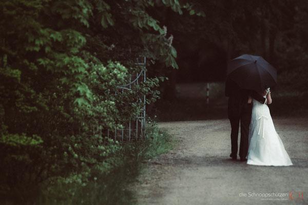 #Hochzeitsfotos Köln | (c) die Schnappschützen | www.schnappschuetzen.de