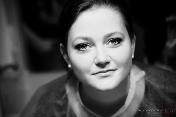 #Portraitshooting Köln #Peoplephotography #Schnappschützen