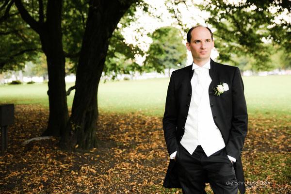 #Hochzeitsfotografen Köln  | Hochzeitsfotos Köln  | (c) die Schnappschützen | www.schnappschuetzen.de