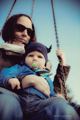 Kinderfotos Neuss | (c) die Schnappschützen