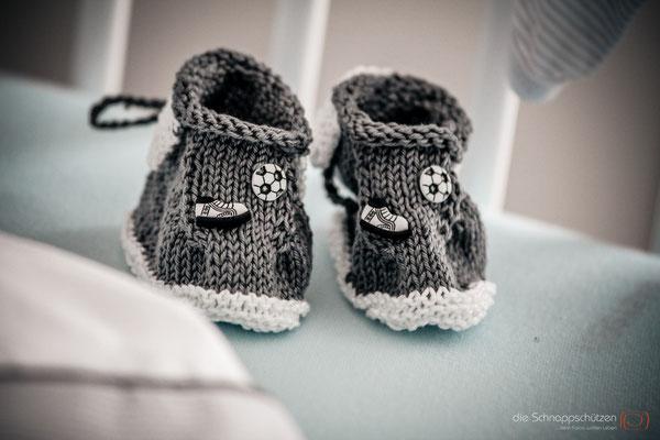 Babybauchfotos Köln | die Schnappschützen
