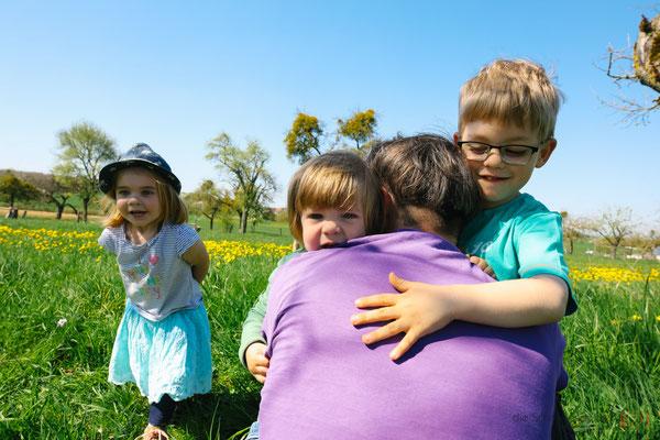 #familienfotos #familienshooting - (c) die Schnappschützen