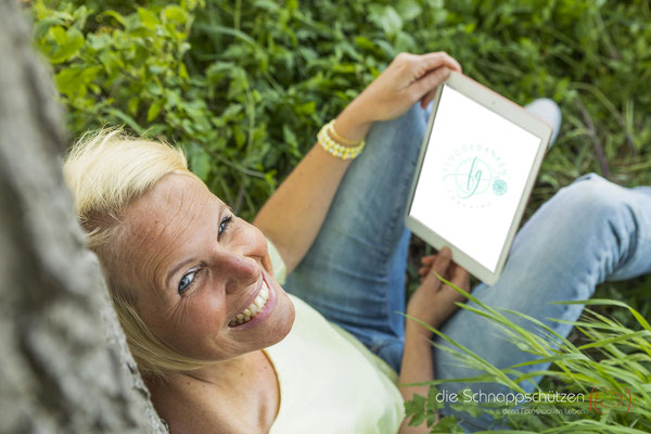 businessfotos | businessportraits | Rike Küsgen | | Life Coaching Köln | (c) die Schnappschützen