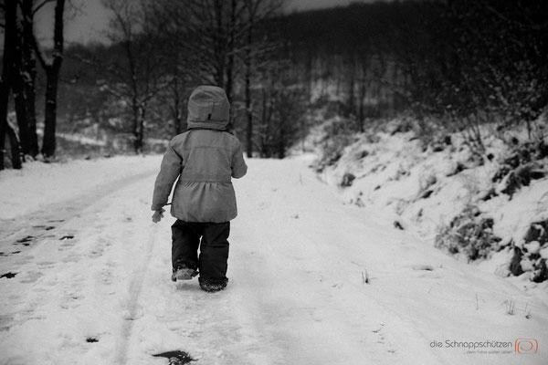 Kinderfotos | die Schnappschützen