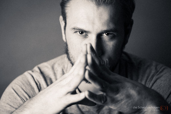 #male #cordt trede #schnappschützen #köln #männerportrait | (c) die Schnappschützen | www.schnappschuetzen.de