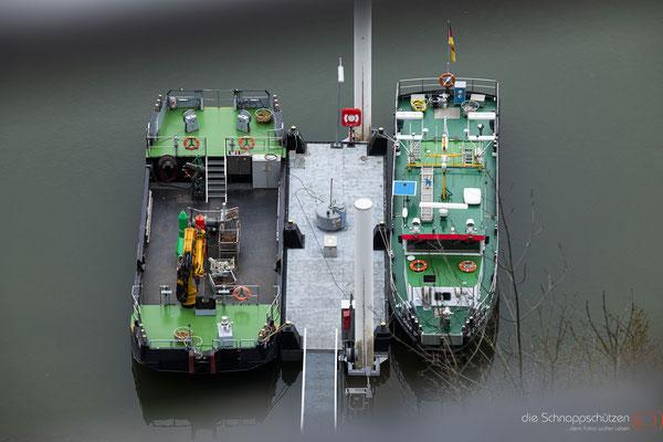 Bootsliebe #Sankt Goar #Loreley #Sandstrand #oberes Mittelrheintal #Unesco Welterbe #Rhein #heiratenindeutschland #hochzeitslocations | (c) die Schnappschützen