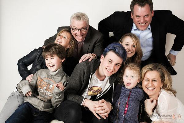 ziemlich dynamische Familienfotos Köln | (c) die Schnappschützen | www.schnappschuetzen.de