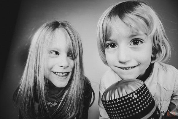 ziemlich beste Freunde | #Familienshooting #Freundeshooting | (c) die Schnappschützen