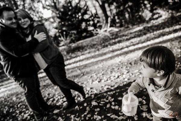 #Kinderfotos im #Blücherpark Köln | (c) die Schnappschützen | www.schnappschuetzen.de