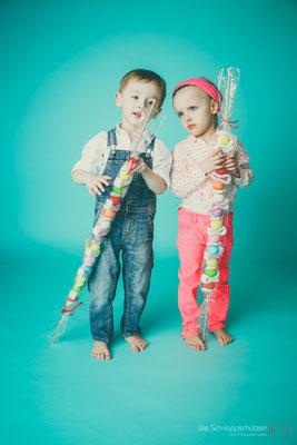 #Rockabilly #Zwillingsfotos #Retro #Vintage #Kinderfotos - (c) die Schnappschützen - www.schnappschuetzen.de