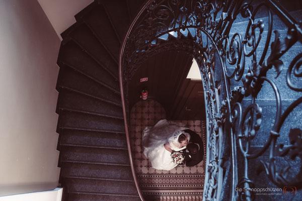 #Hochzeitsreportage #Lokschuppen | (c) die Schnappschützen | www.schnappschuetzen.de