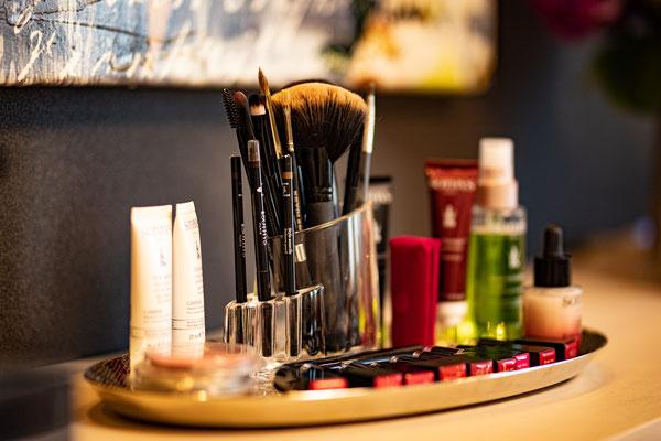 #businessfotografie | S Beauty Ateleier By Sue Brito de Möltgen | (c) die Schnappschützen
