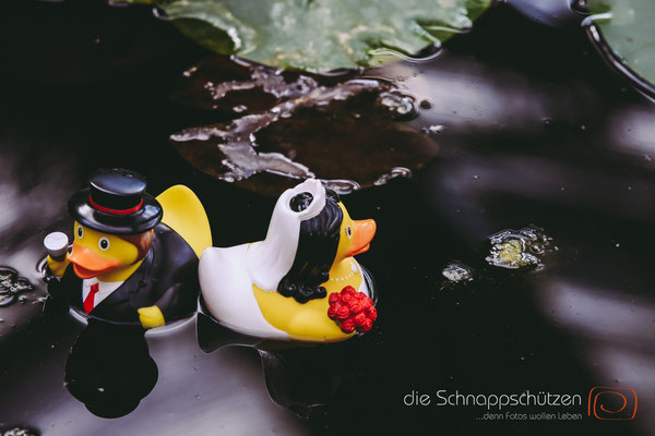 #hochzeitsreportage jülich #blumenhalle jülich #märchenhochzeit #hochzeitsfotografie | (c) die Schnappschützen | www.schnappschuetzen.de