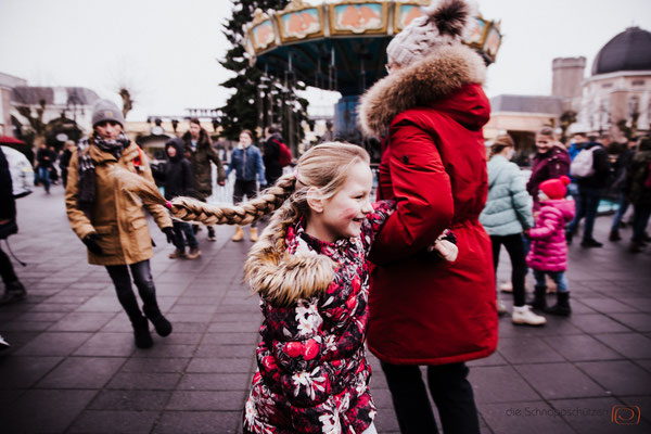 #wintertraum #phantasialand #märchenwelt #werbefotografie #eventfotografie #fotografen köln - (c) die Schnappschützen