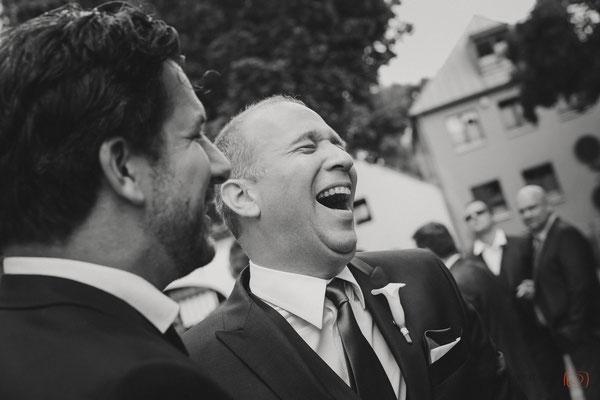 #hochzeitsfotografie köln | #hochzeitsfotos | #hochzeitsreportage | #weddingphotography | (c) die #Schnappschützen