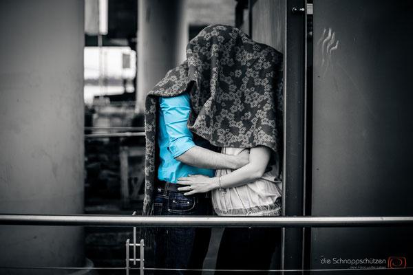 Babybauchshooting Köln  | die Schnappschützen