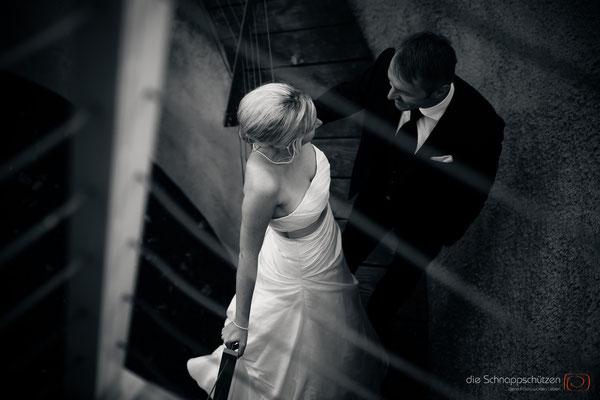 #After-wedding-Shooting im #Skulpturenpark Köln | die #Schnappschützen | #Hochzeitsfotografen Köln