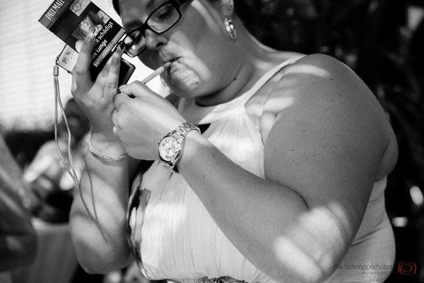 #Hochzeitsreportage #Tafelfreuden | (c) die #Schnappschützen