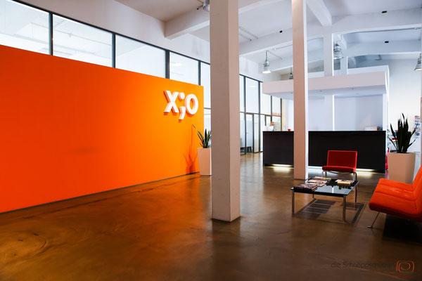 www.ecx.io | www.schnappschuetzen.de