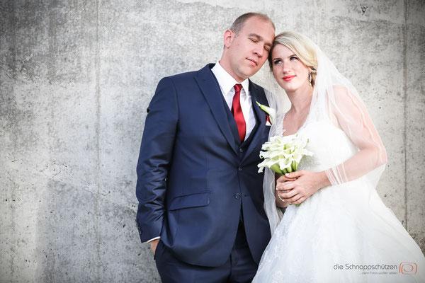 #hochzeitsfotografie köln | #hochzeitsfotos | #hochzeitsreportage | #weddingphotography | #dockone | (c) die #Schnappschützen