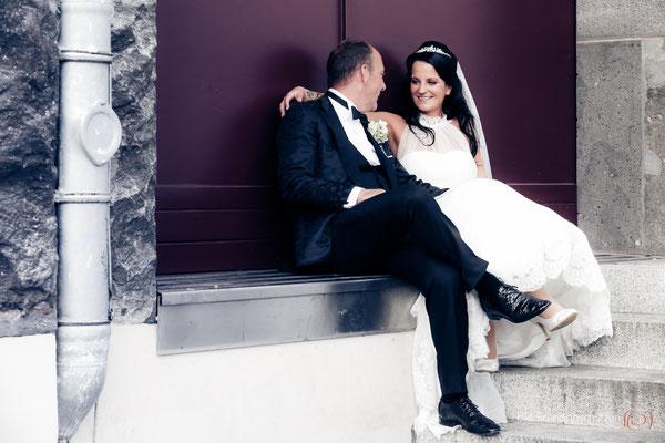 #Hochzeitsreportage #Berlin | (c) die Schnappschützen | www.schnappschuetzen.de