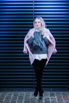 Kim Engel´s Modeblog: www.kimengel.de  #fashion #modefotos #modeblog #schnappschützen | (c) die Schnappschützen