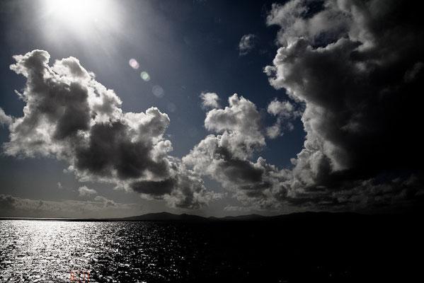 #Schottland - #Ullapool