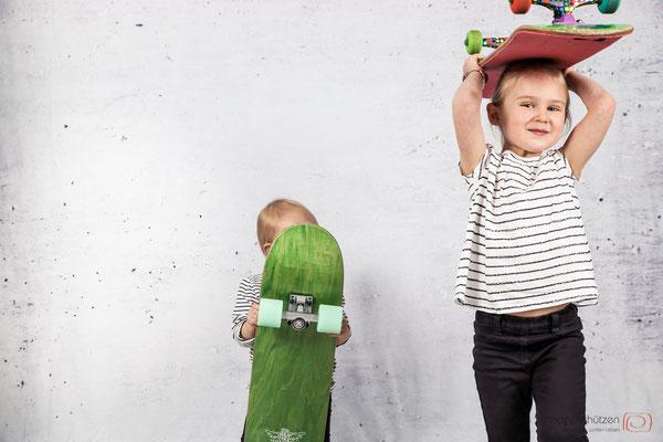 #familienfotos köln #kinderfotos #fotograf köln | (c) die Schnappschützen | www.schnappschuetzen.de