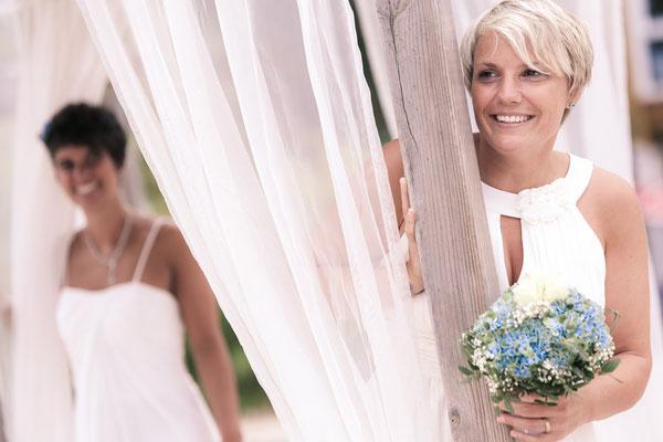 Hochzeitsfotografie Köln | Hochzeitsfotos Köln  |  Seepavillon | (c) die Schnappschützen | www.schnappschuetzen.de