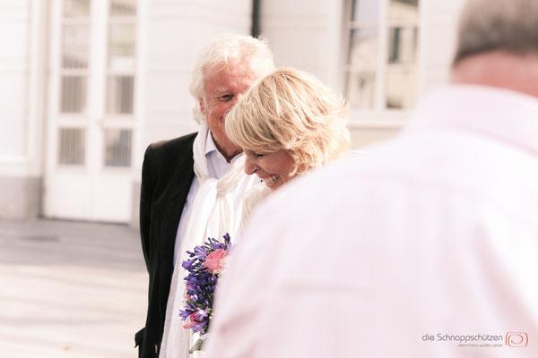 Hochzeitsfotos Bonn | (c) die Schnappschützen | www.schnappschuetzen.de