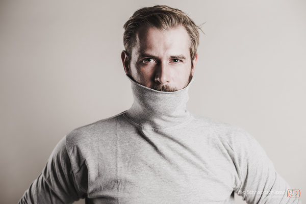 #male #cordt trede #schnappschützen #fotostudio köln #männerportrait | (c) die Schnappschützen | www.schnappschuetzen.de