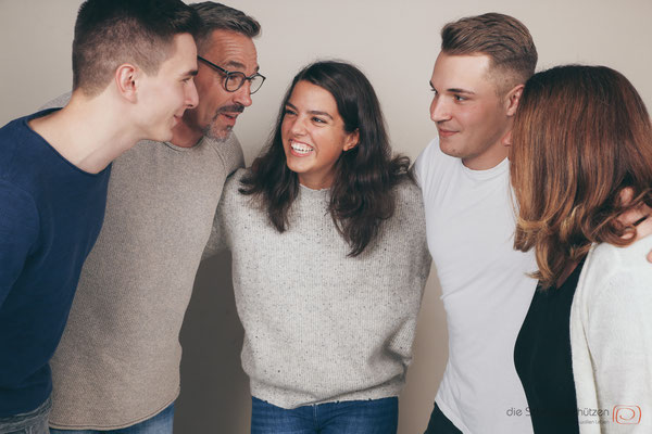 Familienshooting Köln | (c) die Schnappschützen